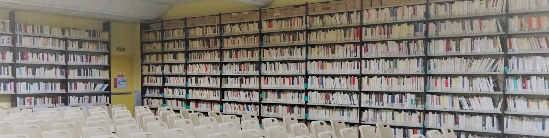 Société de Lecture de Lyon
